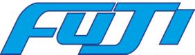 Fujitransport
